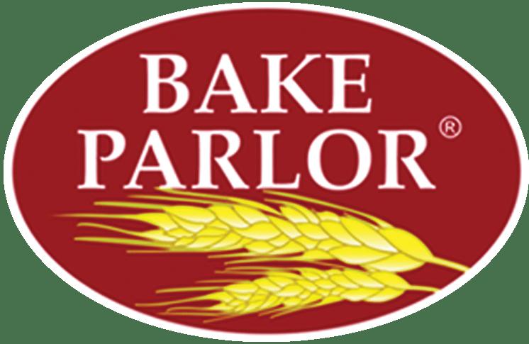 BAKE PARLOR
