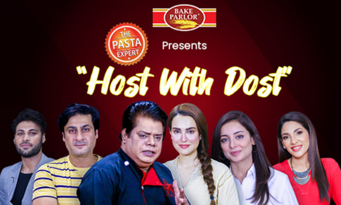 A-Look-Into-Industrys-Top-Brand-–-Bake-Parlor-The-Pasta-Expert
